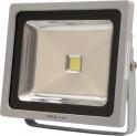 Reflektor s vysoce svítivou COB LED, 50W, 3500lm, IP65